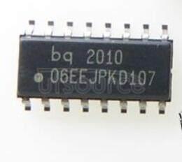 BQ2010SN-D107