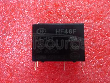 HF46F-24-HS1T