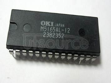 M5165AL-12