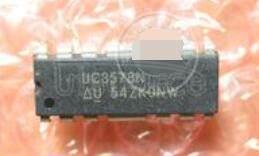 UC3578N