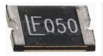 1812L050PR