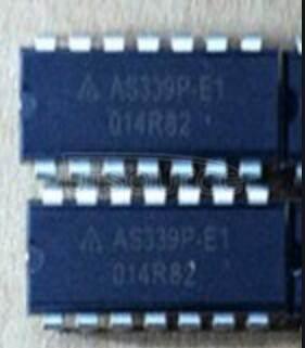 AS339P-E1