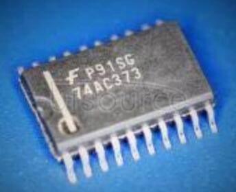 74AC373SC