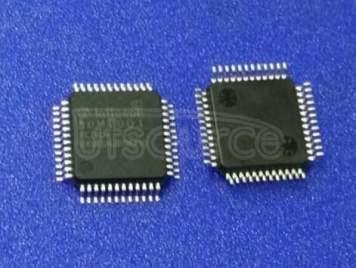 ADM7001X-AC-T-1