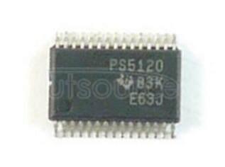 TPS5120DBT