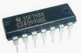 CD4007UBE