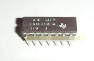 CD4093BF3A