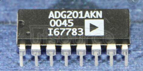ADG212AKN