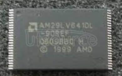 AM29LV641DL-90REF