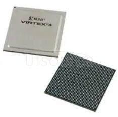 XC2VP40-6FF1148C