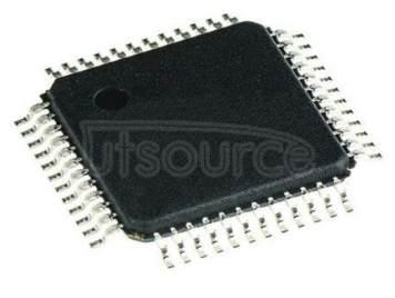 HD6417705F100V