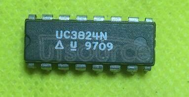 UC3824N