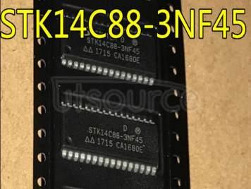 STK14C88-3NF45