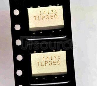 TLP350(TP1