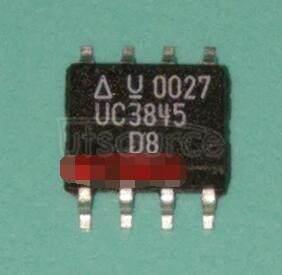 UC3845D8
