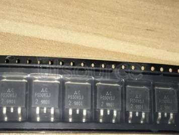 FS50VSJ-2-T1