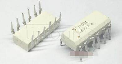 TLP521-3GB