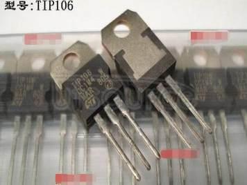 TIP106