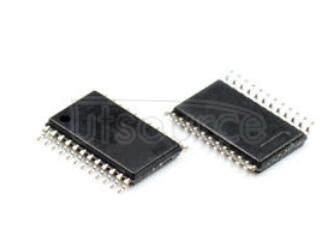 X9258TS24-2.7