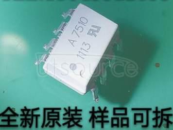 HCPL-7510-000E