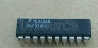 74F579PC