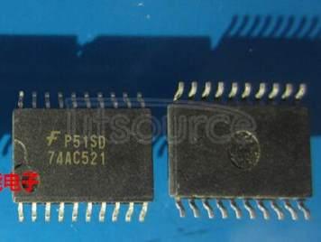 74AC521SC