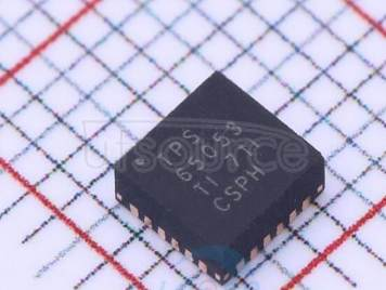 TPS65053RGETG4