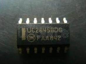 UC2845BD