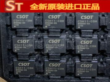 CSH11-COH