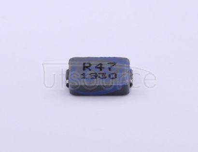 TAITEC TMPC0518HP-R47MG-D