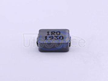 TAI-TECH TMPC0503H-1R0MG-D