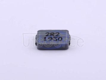 TAI-TECH TMPC0518HP-2R2MG-D