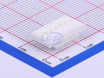HX(Zhejiang Yueqing Hongxing Elec) HX20020-7P(20pcs)