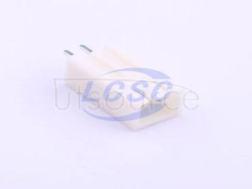 HX(Zhejiang Yueqing Hongxing Elec) HX25035-2BH(10pcs)