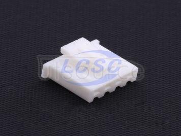 HX(Zhejiang Yueqing Hongxing Elec) HX25034-4Y(20pcs)