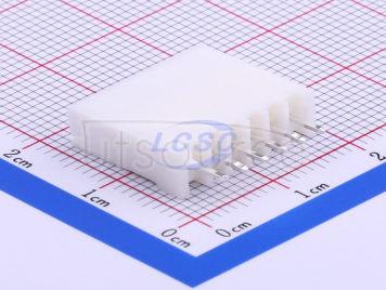 HX(Zhejiang Yueqing Hongxing Elec) HX25003-6BH(5pcs)