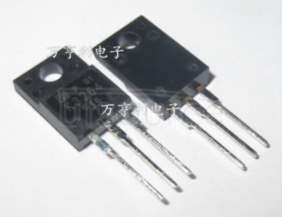 2SK3264 POWER MOSFET