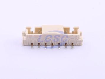 HX(Zhejiang Yueqing Hongxing Elec) HX25003-7AB(5pcs)