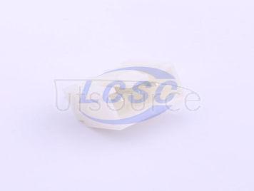 HX(Zhejiang Yueqing Hongxing Elec) HX25035-3A(20pcs)