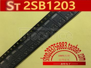 2SB1203