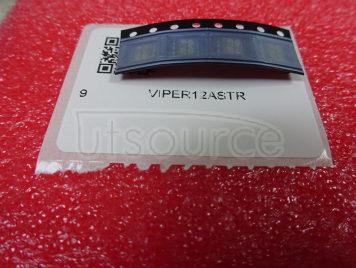 VIPER12ASTR