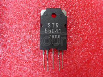 STR55041