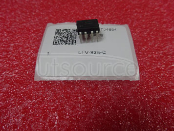 LTV-826-C