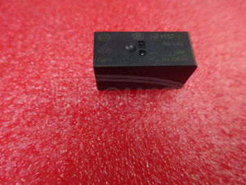 HF115F-I-005-1HS3