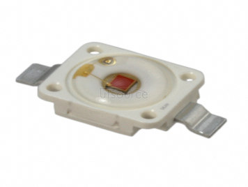 OSRAM Golden DRAGON Plus High Power LED 3W Yellow LY W5AM Automotive applications