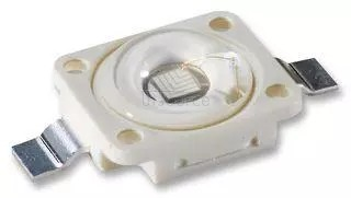 OSRAM Golden DRAGON High Power LED 3W BLUE LB W5AM Automotive applications