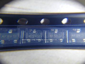 AO3415 MOSFET P-CH 20V 4A SOT23