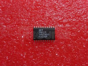 IDT74FCT3807ASO