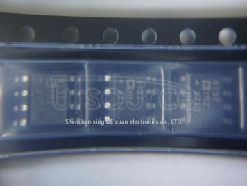 AD8137YRZ IC OPAMP DIFF 110MHZ RRO 8SOIC