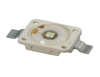 OSRAM Golden DRAGON Plus High Power LED 3W True Green LT W5AM